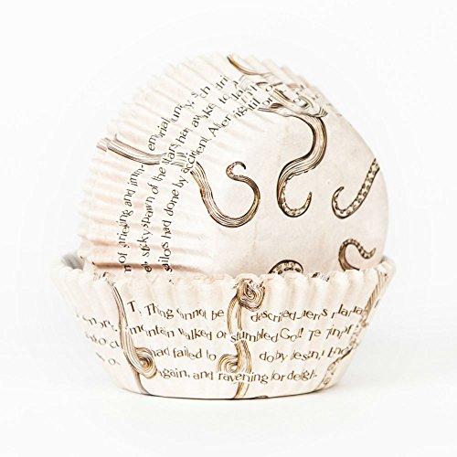 call-of-cthulhu-literary-cupcake-liners