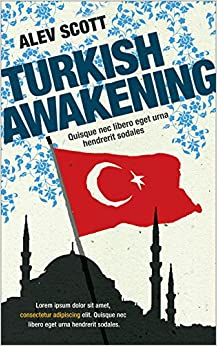 Libro Epub Gratis Turkish Awakening: A Personal Discovery Of Modern Turkey