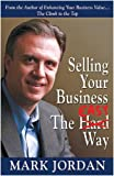 Selling Your Business the Easy Way