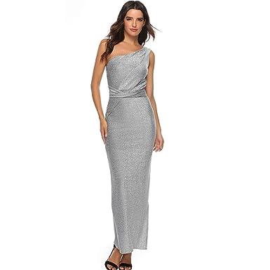 procédés de teinture minutieux nouveau style de vie Nouvelle liste Robes De Soirée Soldes, GreatestPAK Femme Dames Plus La ...