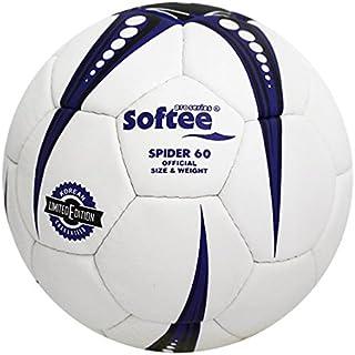Softee–Ballon Futsal Limited Edition