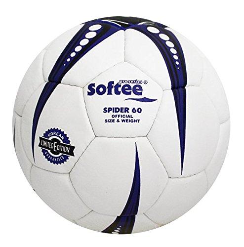 Balón Fútbol Sala Softee Spider 60 Limited Edition Softee Equipment 0000906