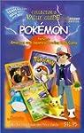 Pokemon Collectors Value Guide Spring...