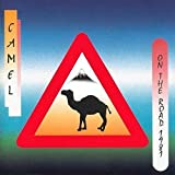Camel On The Road 1981