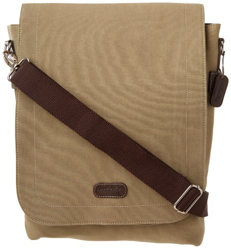 leatherbay-urban-hipster-messenger-bagstone-oliveone-size