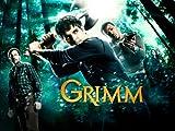 Grimm: Season 2 HD (AIV)