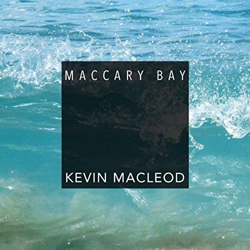 Tango de Manzana by Kevin MacLeod on Amazon Music - Amazon com