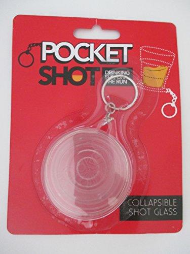 (Pocket Shot)