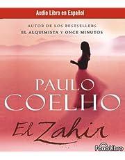 El Zahir / The Zahir