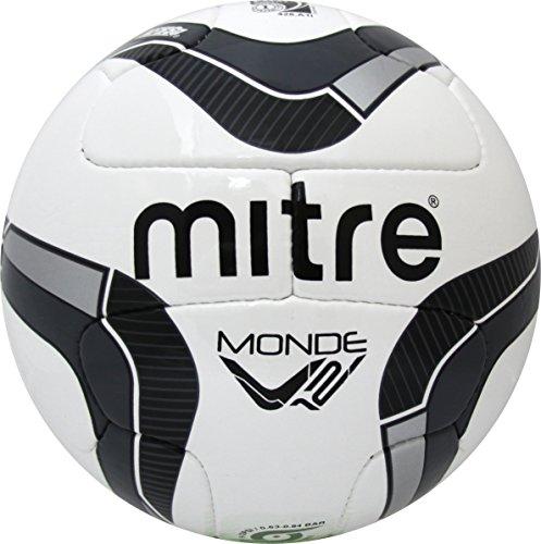 mitre-monde-v12s-w-nfhs-wh-gy-blk-soccer-ball