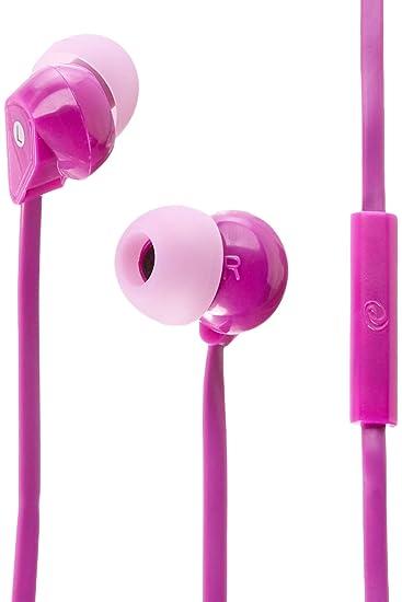 e filliate wired headset for universal gray green Breaker Box Fuses