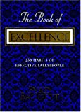 The Book of Excellence, Byrd Baggett, 155853167X