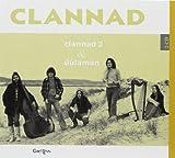 Clannad 2 + Dulaman by Clannad (2010-12-21)