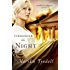 Surrender the Night (Surrender to Destiny Book 2)