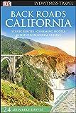 Search : DK Eyewitness Back Roads California (Travel Guide)