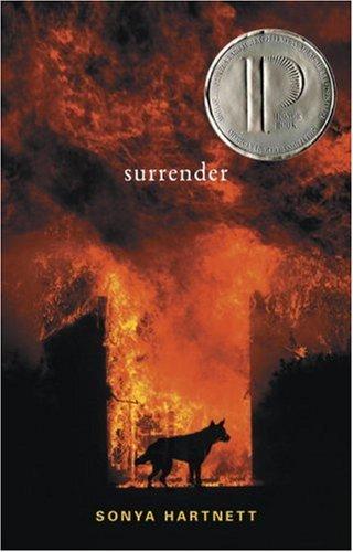 Download Surrender pdf epub