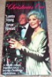 Christmas Eve [VHS Tape] [1986]