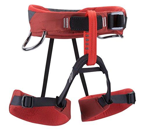 kids climbing gear - 2