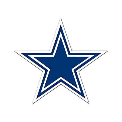 Image result for Dallas Cowboys Star