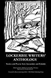 Books : Lockerbie Writers' Anthology: Stories and Poems from Annandale and Eskdale