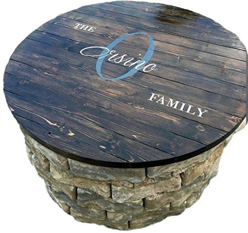 customized-firepit-cover