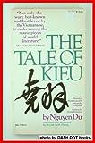 The Tale of Kieu, Nguyen, Du and Huynh, Sanh Thong, 0394719255