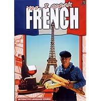 Yes I Speak French
