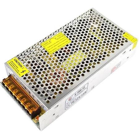 - HP RM2-0544-000CN Low-voltage power supply assembly - For 110-127 VAC