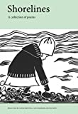 Shorelines: A Collection of Poems