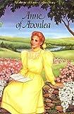Anne of Avonlea, L. M. Montgomery, 0448400634