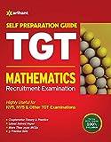 TGT Guide Mathematics Recruitment Examination
