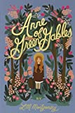 Anne of Green Gables (Puffin in Bloom) by Montgomery L. M. (2014-08-28) Hardcover