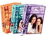 Gilmore Girls - The Complete First Three Seasons