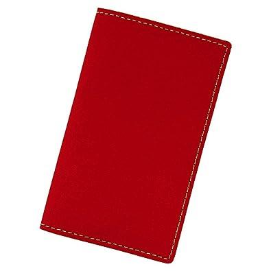 029b1c3b903b Amazon | アジリティアッファ(AGILITY affa)『ディジエム』カードケース ...