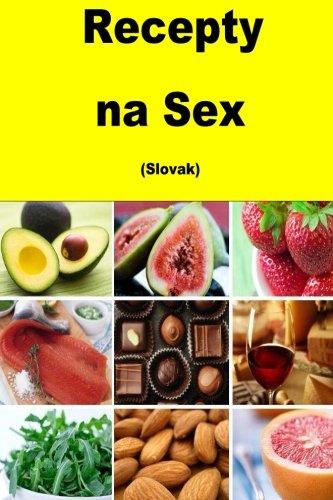 liebe machen ein sex organ