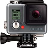 GoPro Camera HERO+ LCD HD Video Recording Sports Camera (Certified Refurbished) ?