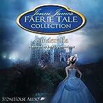 Cinderella: Faerie Tale Collection | Jenni James
