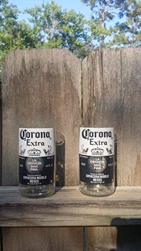 set-of-2-upcycled-corona-glasses