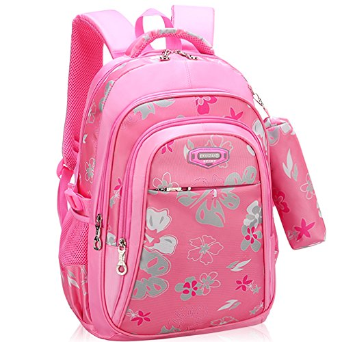 4b16b84c49ec Best Deals on First Grade Boy Backpack Products
