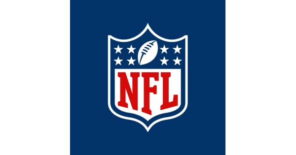 NFL Dating App Barcelone vitesse de datation