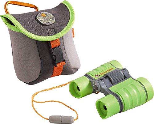 HABA Terra Kids Binoculars Magnification