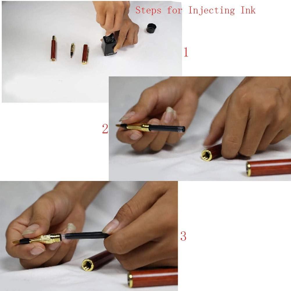 Chinese Writing or Sumi Painting Professional Chinese Calligraphy//Kanji//Japanese//Sumi Drawing Brush