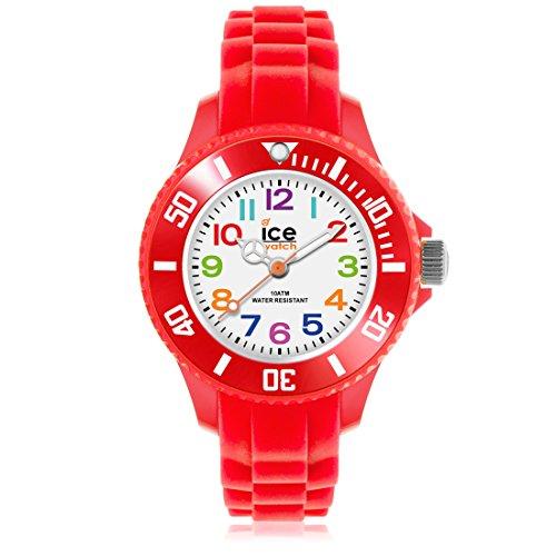ice-watch-ice-mini-red-mini