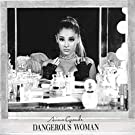 Dangerous Woman (Deluxe Edition) (Cd/Dvd)