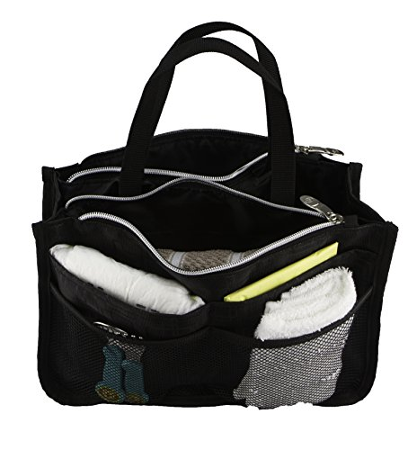 stylish 39 winslow 39 small toddler travel designer diaper bag. Black Bedroom Furniture Sets. Home Design Ideas
