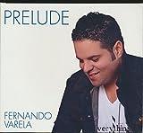 Prelude: Tracks- Alla Luce del Sole; Viva La vida; February Song; Hallelujah; Running Scared; Crying; Perhaps Love (2012 MUSIC CD)