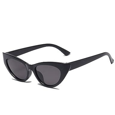 Daesar Gafas Sol Mujer UV400 Gafas de Sol Mujer Polarizadas ...
