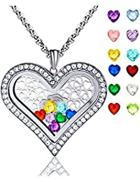 Family Tree of Life Floating Living Memory Love Heart...