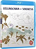 Belladonna of Sadness Standard [Blu-ray]