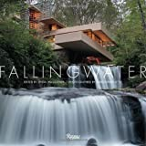 img - for Fallingwater book / textbook / text book